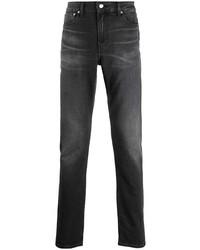 Calvin Klein Jeans Tapered Slim Jeans