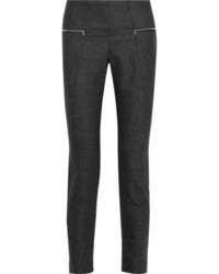 Charcoal skinny pants original 4262117