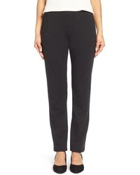 Skinny ponte pants medium 517389