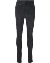 Isabel Marant Skinny Trousers