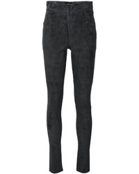 Isabel Marant Skinny Trousers