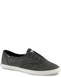 Keds Chillax Slip On Shoes
