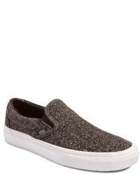 Classic slip on sneaker medium 4950134