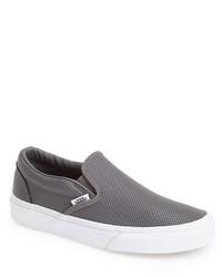 Classic sneaker medium 203776