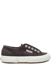 Superga Cotu Slip On Sneaker
