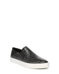 Vince Garvey Slip On Sneaker