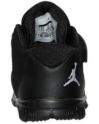 b85d8ece5a4a77 ... Nike Boys Toddler Jordan 5 Am Basketball Shoes ...