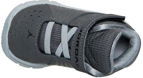 e0234dca24d8c2 Nike Boys Toddler Jordan 5 Am Basketball Shoes