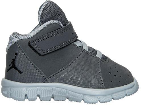 the latest 26167 c17b2 $44, Nike Boys Toddler Jordan 5 Am Basketball Shoes