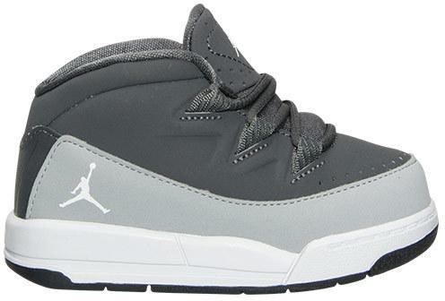 online store 8e6e3 540b3 ... Nike Boys Toddler Jordan Air Deluxe Basketball Shoes ...