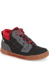 Keen Encanto Wesley High Top Sneaker
