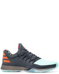 adidas Harden Vol1 Sneakers
