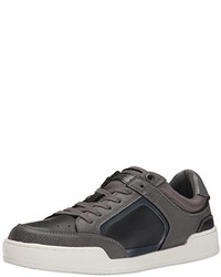 Kenneth Cole Reaction Turf Dreams Fashion Sneaker