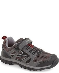 Stride Rite Made 2 Play Artin Washable Sneaker