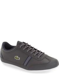Lacoste Misano Sport Sneaker