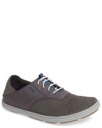 OluKai Nohea Moku Sneaker