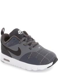 Nike Toddler Boys Air Max Tavas Se Sneaker