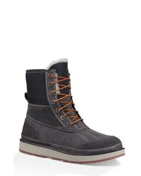 3f972bdebf8 Men's Snow Boots by UGG | Men's Fashion | Lookastic.com