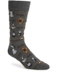 Coffee socks medium 792349