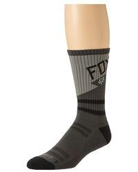 Fox Machina Crew Sock 1 Pair Pack