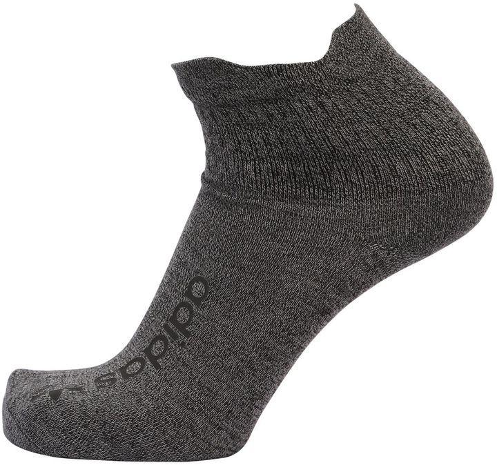 adidas Nmd Cotton Blend Socks