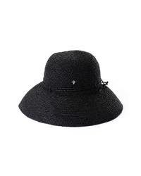 Helen Kaminski Provence 12 Packable Raffia Hat
