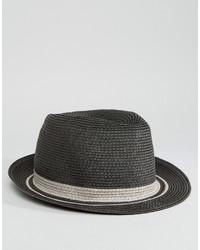 Esprit Straw Hat