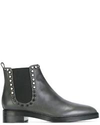 Steffen schraut studded chelsea boots medium 787717