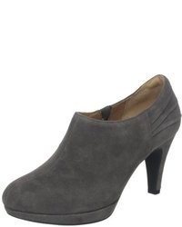 Indigo by Clarks Clarks Wessex Azure Ankle Boot