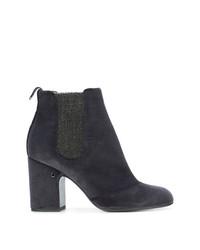 Laurence Dacade Mia Boots