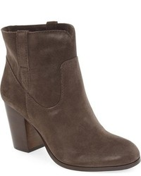 Myra bootie medium 784387