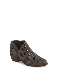 Vince Camuto Phandra Bootie