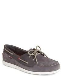 Danforth boat shoe medium 265439