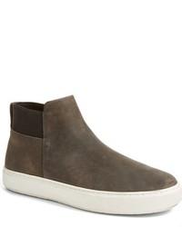 Vince Langford Sneaker Boot