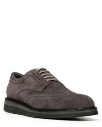 Pryce wingtip medium 3746266