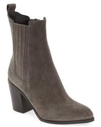 Marc Fisher Ltd Alisa Pointy Toe Chelsea Boot