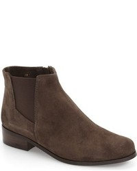 VANELi Rafer Chelsea Boot
