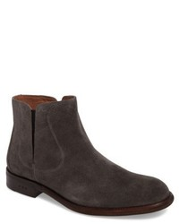 Star usa waverley chelsea boot medium 4911449