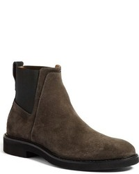Triston chelsea boot medium 792089