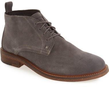 c01fd1693a3 $195, Wolverine Hensel Chukka Boot