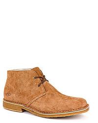 ... UGG Leighton Chukka Boots ...