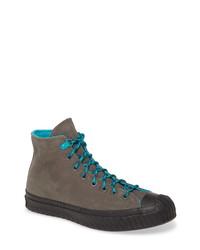 Converse Chuck Taylor Bosey Water Repellent High Top Sneaker