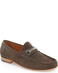 Miguel bit loafer medium 595007