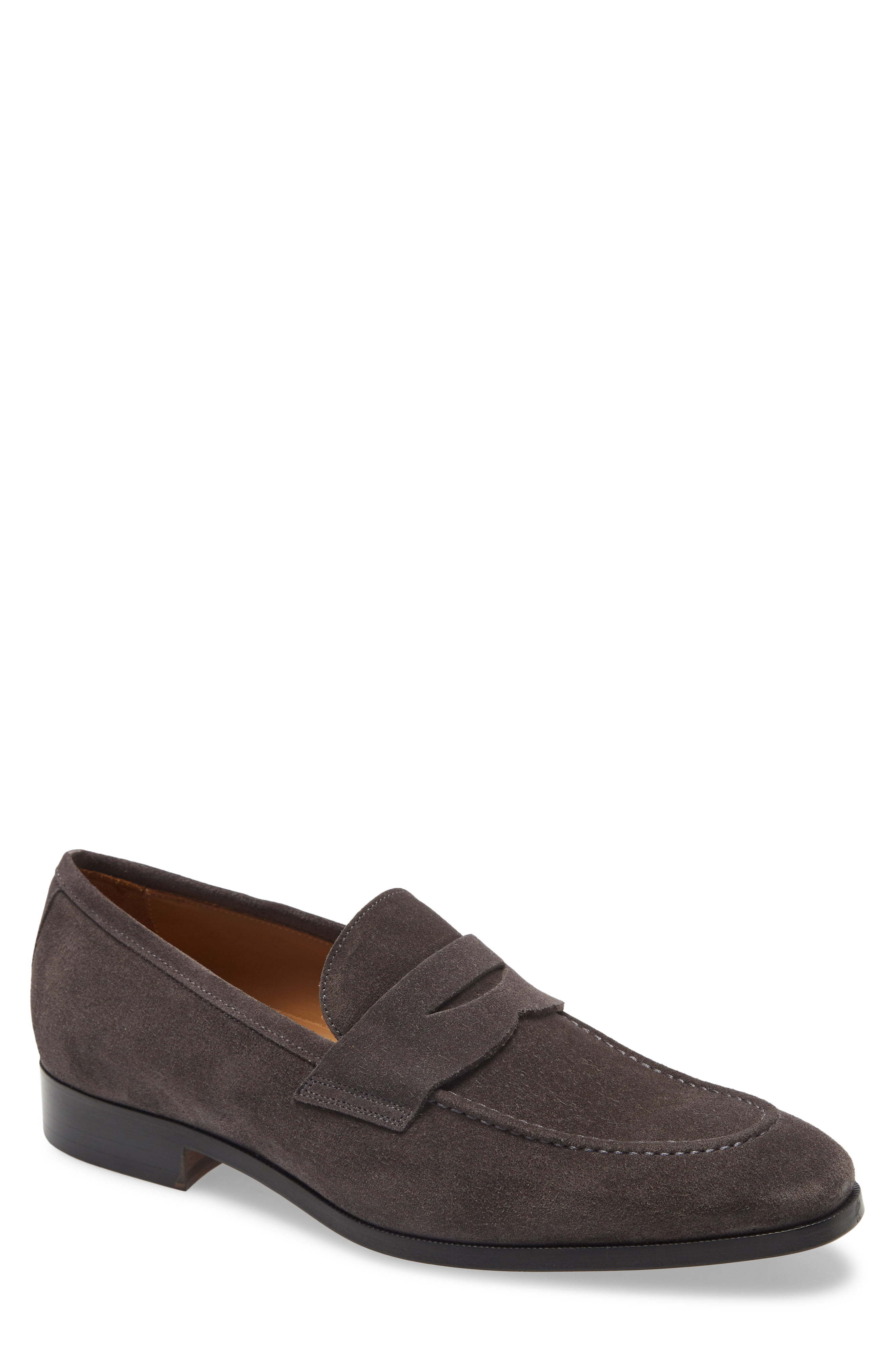 To Boot New York Tesoro Penny Loafer