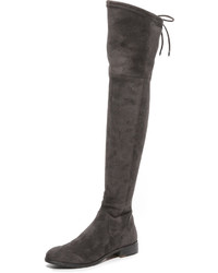 Neely over the knee boots medium 762061