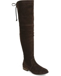 Valencia over the knee boot medium 784703