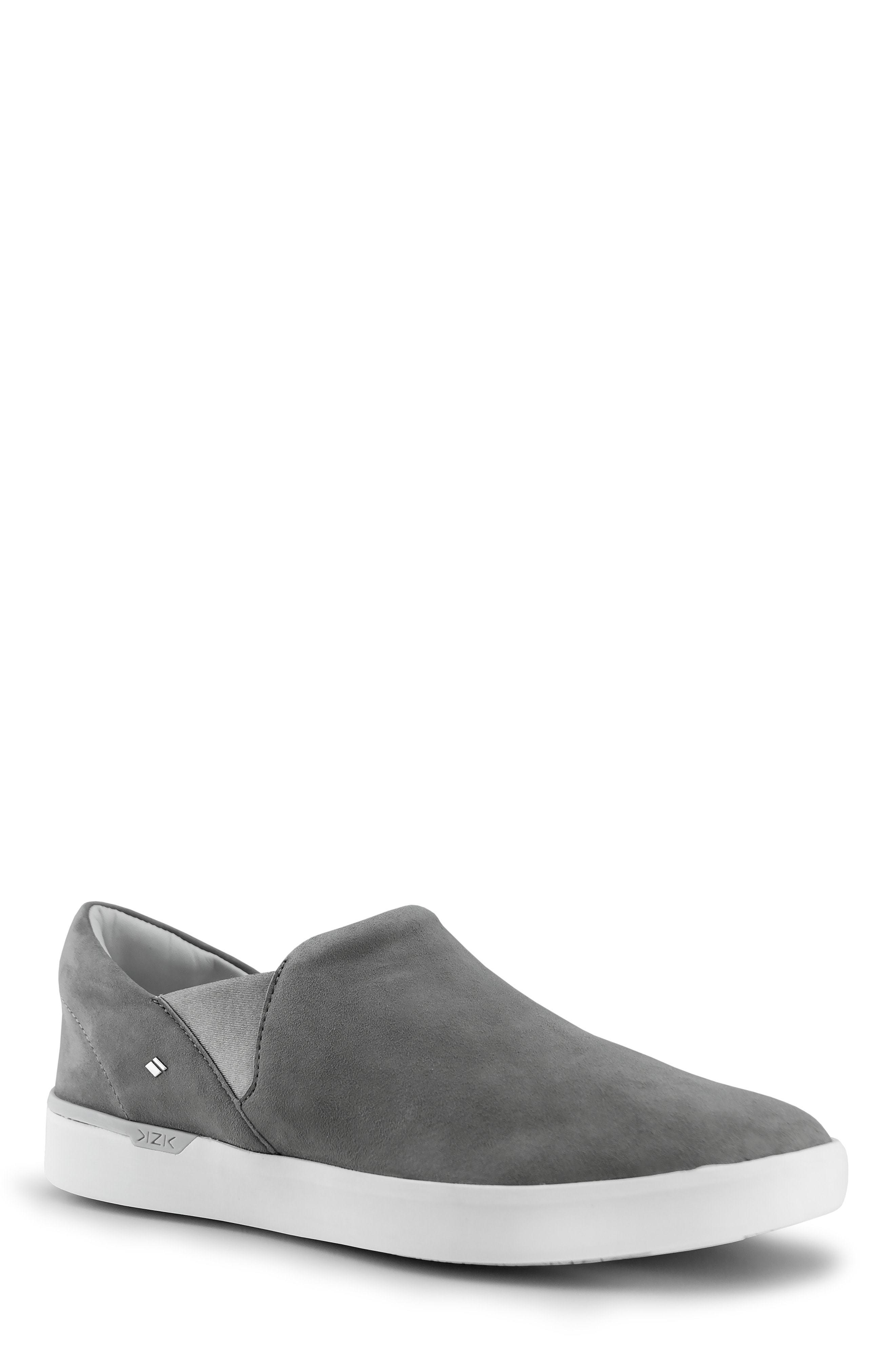 6df51e2f93 ... KIZIK Paris Slip On Sneaker