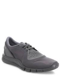 adidas by Stella McCartney Alayta Knit Sneakers