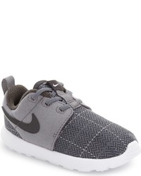 Nike Toddler Boys Roshe One Se Sneaker