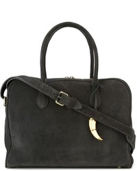Balmain pierre tote medium 519794